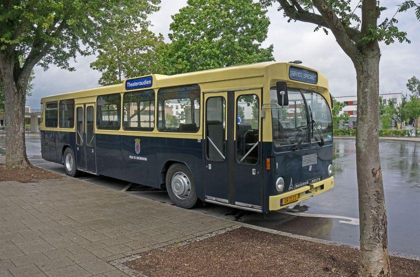 Bus_AVL_212_Magirus-Deutz_01