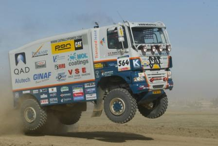 dakar-truck-ginaf-rally-power