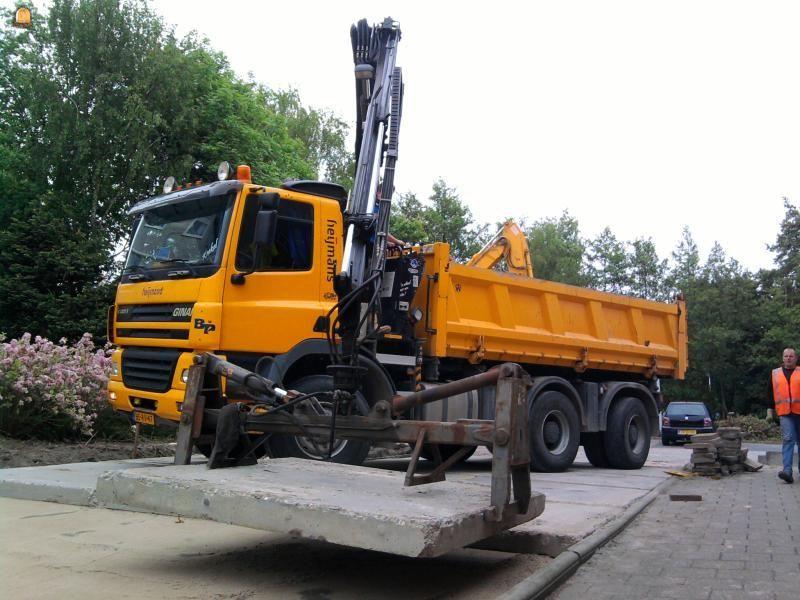 Ginaf kippervrachtauto-ginaf-knijperwagen-6x6-ws