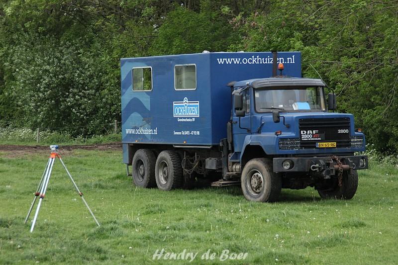 Ginaf N380 ~ Ockhuizen