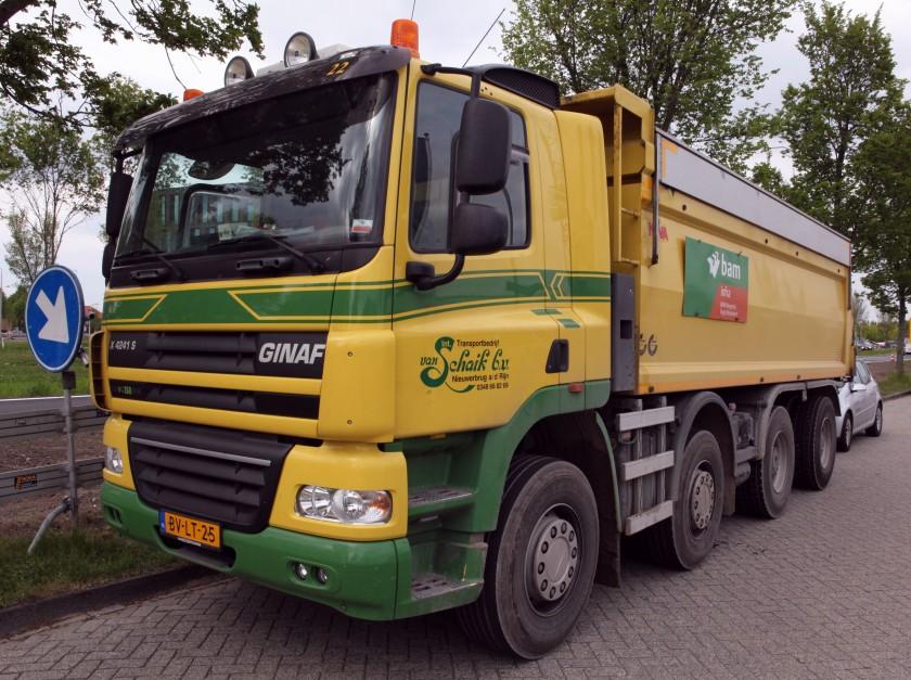 Ginaf X 4241 S van Schaik (1)