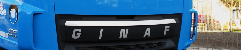 GINAF-X6-euro6-truckland