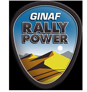 logo-ginaf-origineel