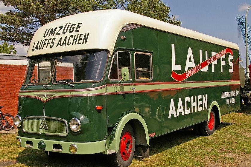 Magirus-Deutz Ackermann-Möbelwagen-2