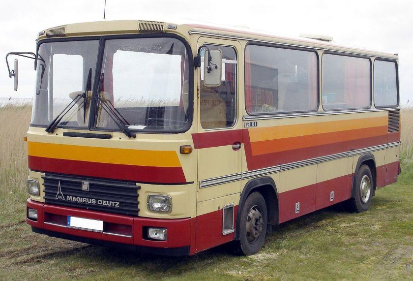 Magirus-Deutz-R81-Kurz-Reisebus