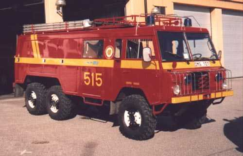 volvo c303-6x6-ambulance-08
