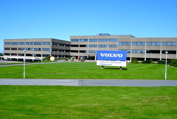 Volvo_PV_HK_Torslanda_Göteborg