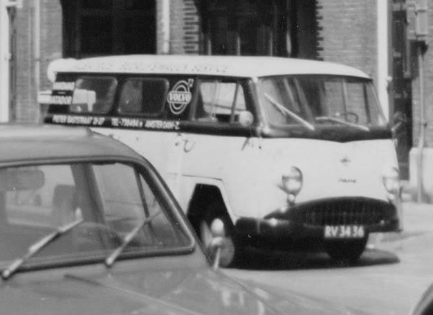 1949 Simca 71 2