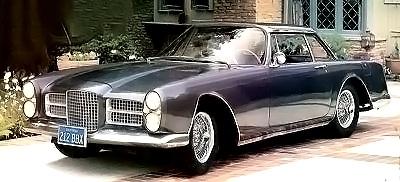 1954-1964-facel-vega-6a