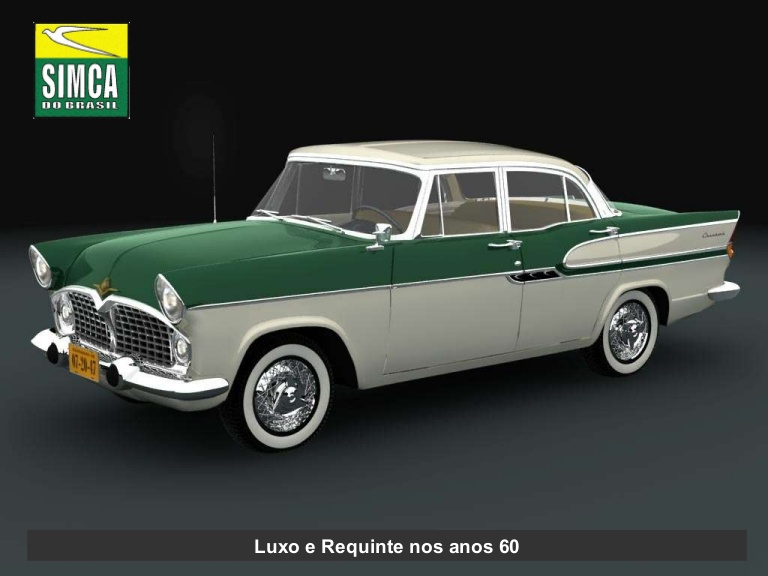 1962 simca chambord-4