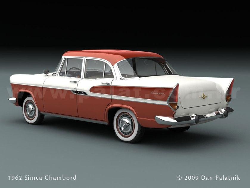 1962 simca chambord-vermelho-e-branco3