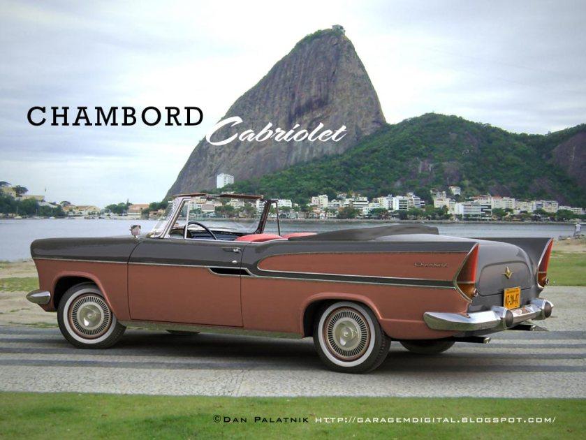 1962 simca-custom-cabrio-composite2a