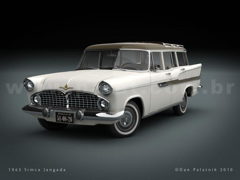 1963 simca jangada-07