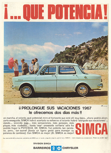 1967 simca-1000-barreiros-01