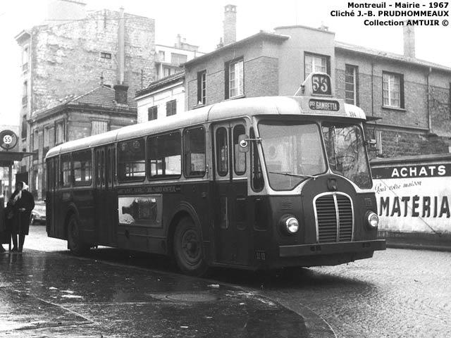 1967_montreuil_55_op53_jbp