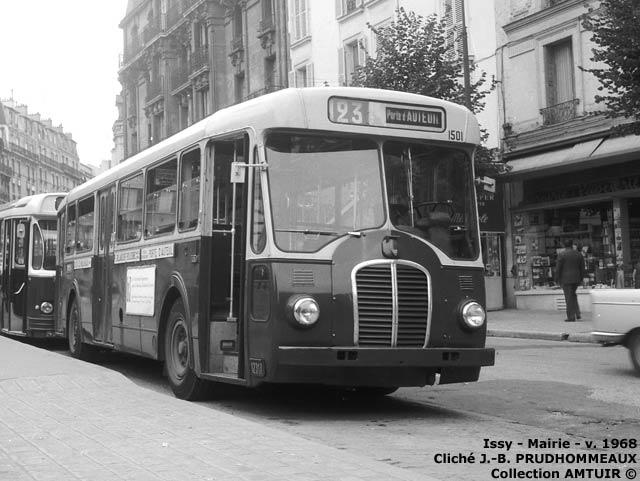 1968 Somua issy_mairie_123_op53_s2b3
