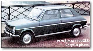 1970 simca-1100gls-wagon-05