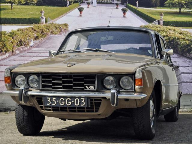 1975 Rover 3500 35-GG-03