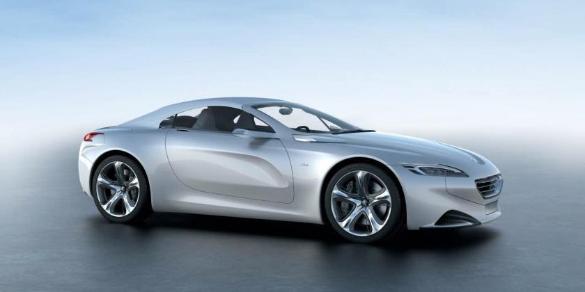 2010 Peugeot-SR1-side