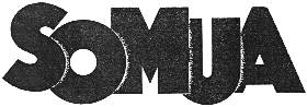hist-somua-logo