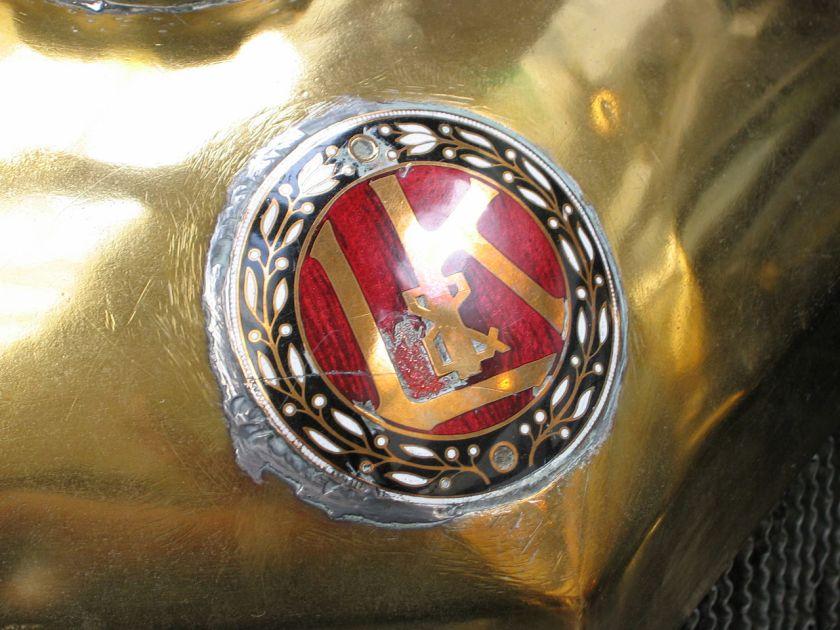 Logo Skoda-museum-mlada-boleslav-rr-034