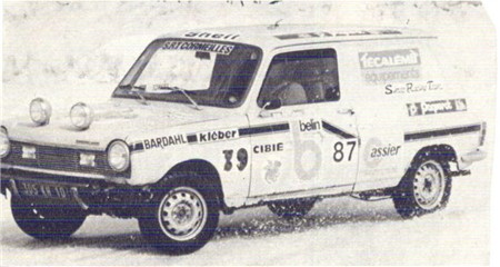 simca-1100-fourgonnette-03