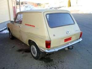 simca-1100-varebil-03