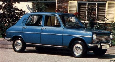 simca-1100gls-wagon-04