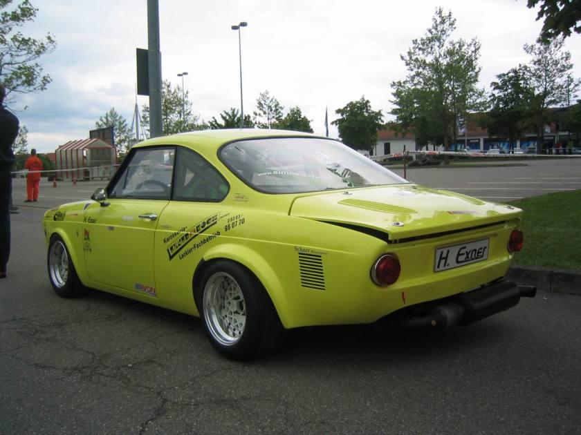 simca-1200-02