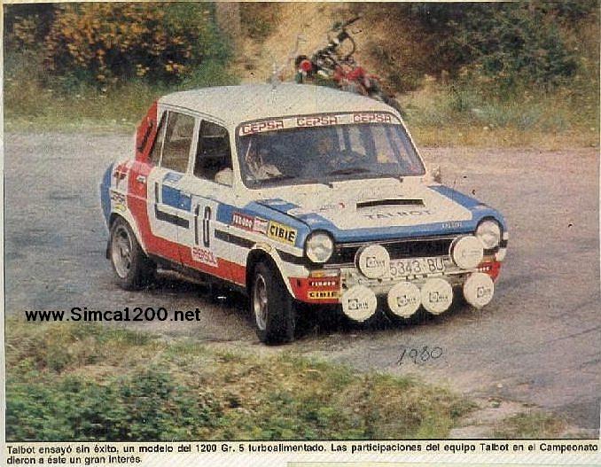 simca-1200-03
