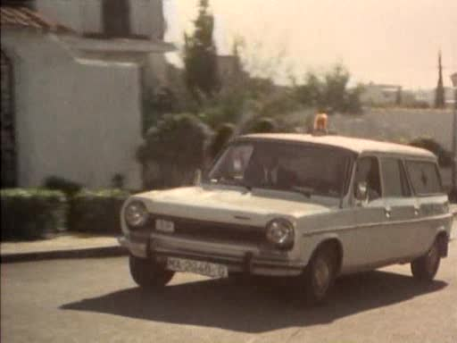 simca-1200-ambulancia-01