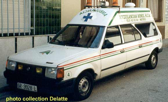 simca-1200-ambulancia-10
