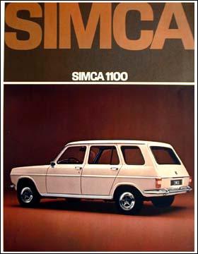 simca-1200-break-03