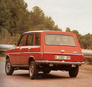 simca-1200-break-04