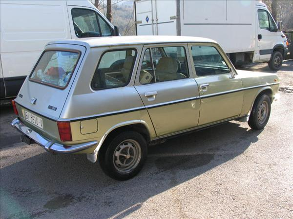 simca-1200-break-05