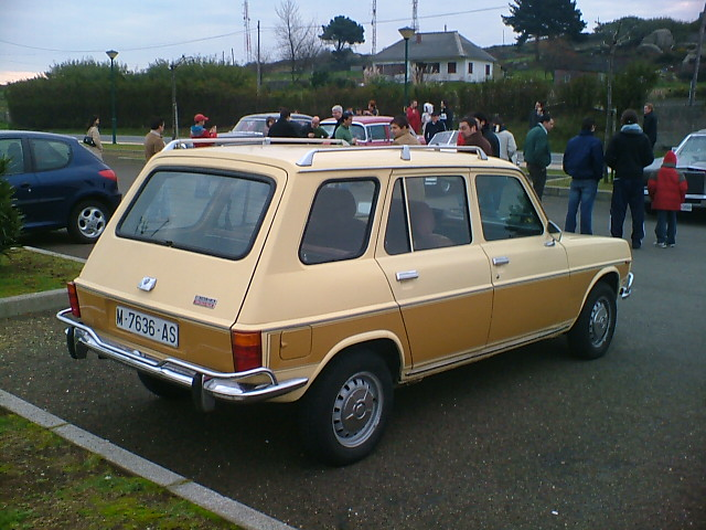 simca-1200-break-08