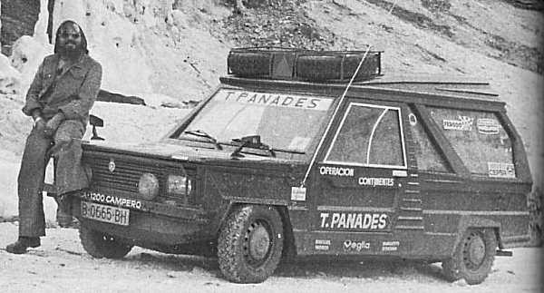 simca-1200-campero-01