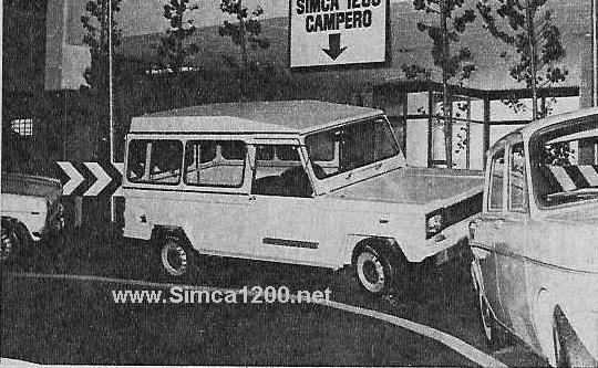 simca-1200-campero-03