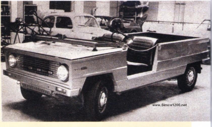 simca-1200-campero-08