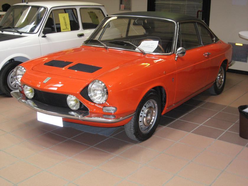 simca-1200-coupe-s-03