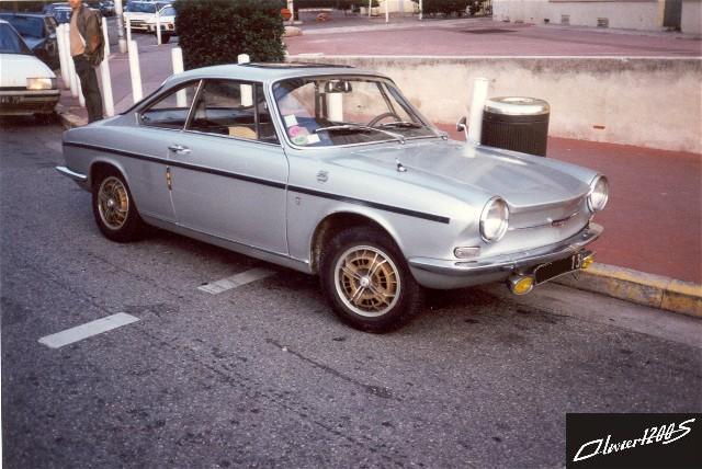 simca-1200-s-coupe-02
