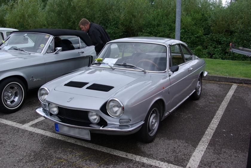 simca-1200-s-coupe-07