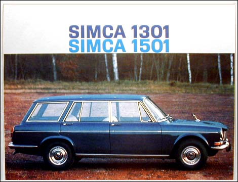 simca-1301-break-04