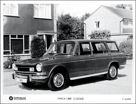 simca-1501-estate-04