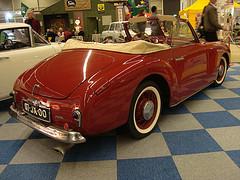 simca-8-1200-cabriolet-06