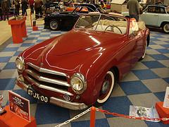 simca-8-1200-cabriolet-07