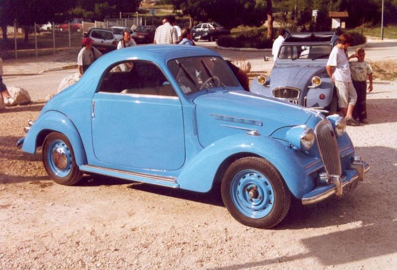 simca-8-coupe-01