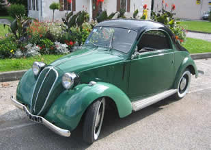 simca-8-coupe-03
