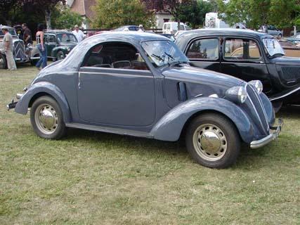 simca-8-coupe-08