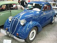 simca-8-coupe-12